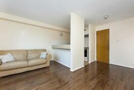 1 bedroom flat in Goodwin Close, London
