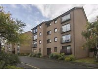 Festival let (Southside/Newington) - Fully Equipped 1 bed apartment near major venues
