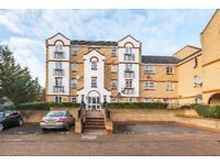 AVAILABLE IMMEDIATELY - STUNNING 2 BEDROOM FLAT AVAILABLE NOW IN BECKTON