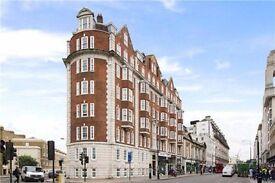 1 bedroom flat in Chalfont Court, Baker Sreet, Marylebone, London NW1