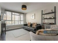 3 bedroom flat in Chilton Street, London, E2 (3 bed) (#1075579)