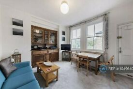 3 bedroom flat in Lyham Road, London, SW2 (3 bed) (#1049640)