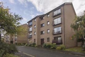 Festival let - in Southside/Newington - Fully Equipped 1 bed apartment