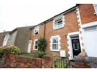 2 Bedroom House To Let, 2 Parking Spaces, Double Bedrooms, Swindon, £795pm