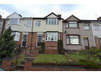 Spacious 3 Bedroom House in Great Condition For Rent in Keresley