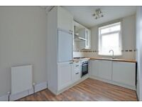 2 bed flat woolwich 1250