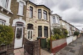 ***LOVELY FOUR BEDROOM HOUSE IN MANOR PARK AVAILABLE NOW..MUST SEE!!***