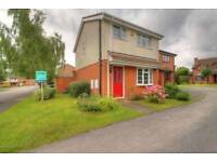 3 Bedroom Family Home To Let