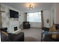3 bedroom flat in Tawney Road, London, SE28 (3 bed) (#962277)
