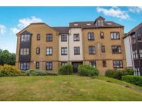 STUNNING FIRST FLOOR TWO BEDROOM FLAT... located on The Ridings, located in the Bury Park area.
