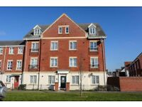 2 Bed Apartment on Pilgrove Way