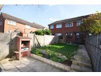 A very nice 1 bedroom garden flat set along the picturesque Lavender street in Rotherhithe