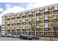 WHITECHAPEL, E1, GREAT 2 BEDROOM APARTMENT - INCLUSIVE