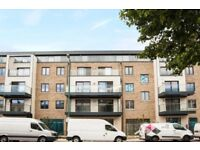 ##TWO-BED-FLAT-ARGO HOUSE-KILBURN PARK ROAD-PLEASE CALL RAHUL TO ARRANGE VIEWINGS##