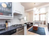 1 bedroom flat in St Johns Walk, Birmingham
