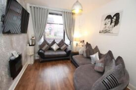TO LET LOVELY GOOD SIZE 3 BEDROOM HOUSE ON LUGSMORE LANE ST HELENS