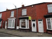 2 bedroom Terraced Property For Sale