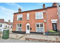 1 bedroom flat in Branford Road, Norwich, NR3 (1 bed)