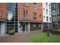 2 Bedroom New City Centre Apartment Looking To Exchanged For 2 Bedroom Flat Or House