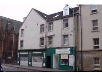 28A Kinnoull Street