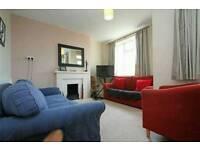 2/3 Bed flat 1399pcm lewisham