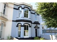 1 bedroom in Tothill Road, Plymouth, PL4 (#1239754)