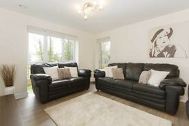 New Build 2 Bedroom Flat in Surbiton available immediately