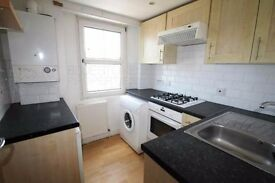 !!LOOK!! Spacious Studio Apartment with Separate Kitchen. Close to Tube Available June. SE14