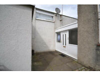2 bedroom House for sale, Cumbernauld, Lanarkshire, G67 Abronhill