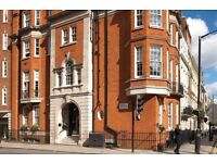 MODERN - Flexible - Affordable -‎ W1 - Mayfair - Office Space London