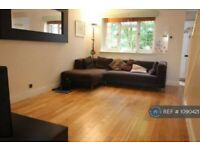 2 bedroom house in Pendragon Walk, London, NW9 (2 bed) (#1090421)