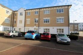 Two Bed Apartment | Colchester Town Centre | Modern | High Spec