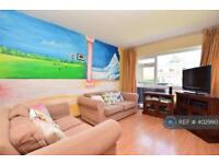 3 bedroom house in Sheldon Close, Reigate, RH2 (3 bed)