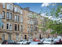 ***1 BEDROOM UNFURNISHED APARTMENT IN PRINCE EDWARD STREET- £495- AVAILABLE NOW***