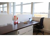 Southwark - SE1 | Office Space for Rent | Commercial Property