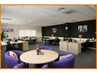 * (Stoke On Trent - ST4) * Flexible - Modern - Private OFFICE SPACE to Rent