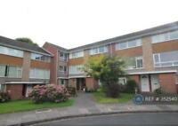 2 bedroom flat in Sutton Court, Sutton Coldfield , B75 (2 bed)