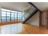 Modern, Spacious 2 Bedroom Flat To Let