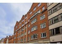 Modern - Flexible - Affordable‎ - Mayfair - W1K - Office Space London