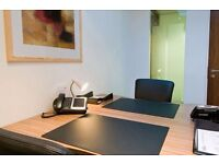 Office Space in Mayfair-W1J available for rent - Mayfair OFFICES