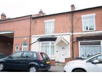 2 Bedroom Family Home To Let - Erdington