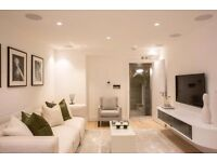 John Lewis Interior Designer Offering Low Budget Designs, North and East London - Only £299.00