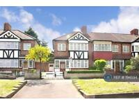 3 bedroom house in Snakes Lane East, Woodford Green, IG8 (3 bed)