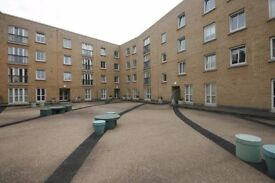 ALDGATE EAST, E1, SPACIOUS 2 BEDROOM APARTMENT AVAILABLE NOW