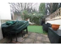 3 bedroom terraced house close to Gravesend Station