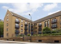 *AMAZING VALUE 1BED APARTMENT* CANARY WHARF, CROSSHARBOUR, SOUTH QUAY, ISLE OF DOGS. AVAILABLE NOW!