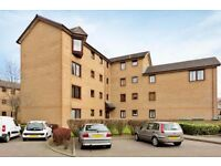 Bright 2 bedroom furnished flat for rent in Leith, Sheriff Park, The Shore - Last viewing