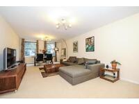 Brand new and spacious 2-Bedroom apartment with balcony in the heart of Bayswater!!!