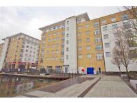 1 bed flat in Northolt Grand Union Village furnished