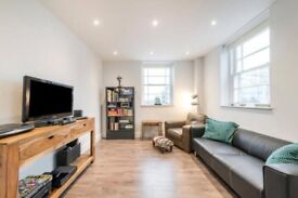 Beautiful two bedroom & bathroom flat in Kew Bridge road!